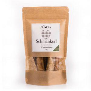 L_Schmankerl